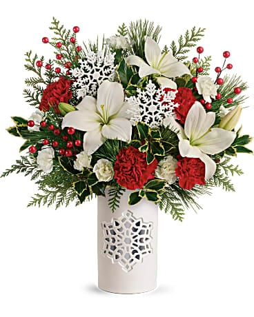 Get Well Flowers Delivery Montreal Qc Depot Des Fleurs