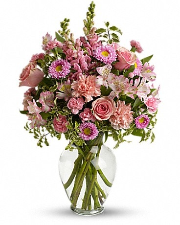 Get Well Flowers Delivery The Woodlands Tx Top Florist