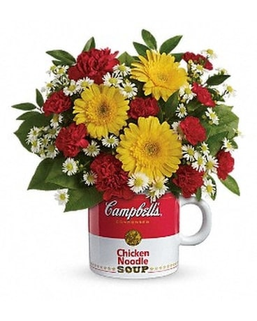 Get Well Flowers Delivery Plymouth Ma Stevens The Florist